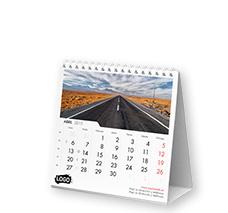 Calendari personalizzati calendari con foto calendari commerciali - Calendari da tavolo personalizzati ...